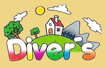 Diver's Associació d'Esplai