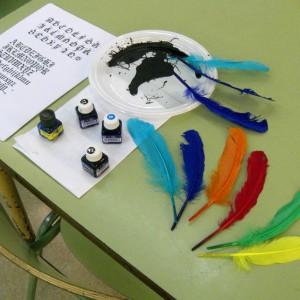 activitats especials per nens