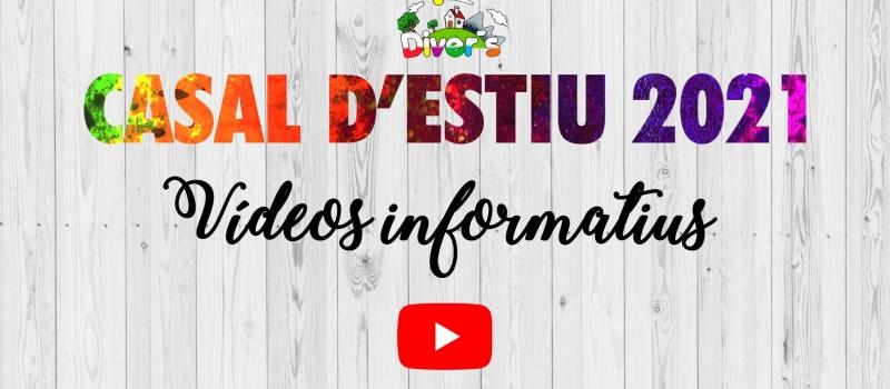 portal-web-youtube