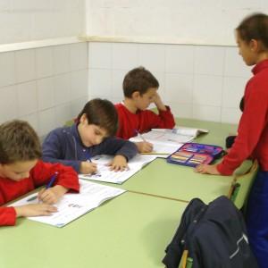 activitats per a nens